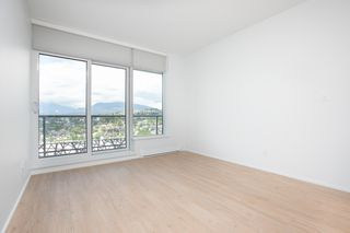 Photo 3: 1611 1955 ALPHA WAY in Burnaby: Brentwood Park Condo for sale (Burnaby North)  : MLS®# R2487116