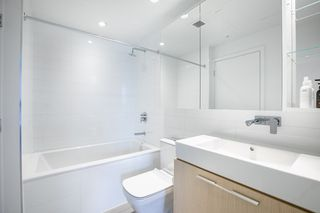 Photo 12: 1611 1955 ALPHA WAY in Burnaby: Brentwood Park Condo for sale (Burnaby North)  : MLS®# R2487116