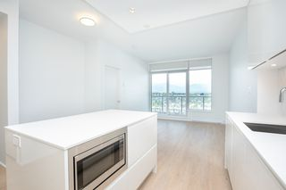 Photo 2: 1611 1955 ALPHA WAY in Burnaby: Brentwood Park Condo for sale (Burnaby North)  : MLS®# R2487116
