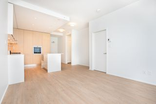 Photo 7: 1611 1955 ALPHA WAY in Burnaby: Brentwood Park Condo for sale (Burnaby North)  : MLS®# R2487116