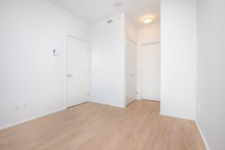 Photo 11: 1611 1955 ALPHA WAY in Burnaby: Brentwood Park Condo for sale (Burnaby North)  : MLS®# R2487116