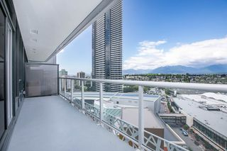Photo 17: 1611 1955 ALPHA WAY in Burnaby: Brentwood Park Condo for sale (Burnaby North)  : MLS®# R2487116