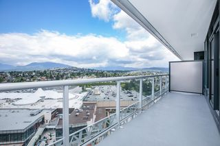 Photo 14: 1611 1955 ALPHA WAY in Burnaby: Brentwood Park Condo for sale (Burnaby North)  : MLS®# R2487116