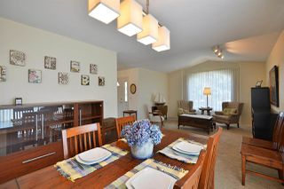 """Photo 7: 811 AURORA Way in Gibsons: Gibsons & Area House for sale in """"Upper Gibsons"""" (Sunshine Coast)  : MLS®# R2497143"""