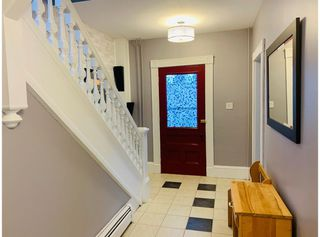 Photo 5: 742 O'Brien Street in Windsor: 403-Hants County Residential for sale (Annapolis Valley)  : MLS®# 202018944
