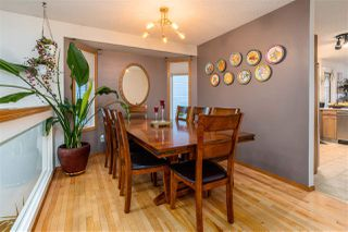 Photo 9: 915 115 Street in Edmonton: Zone 16 House for sale : MLS®# E4214606