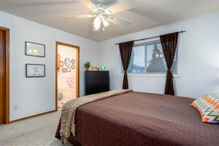 Photo 17: 915 115 Street in Edmonton: Zone 16 House for sale : MLS®# E4214606