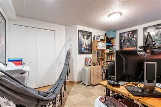 Photo 32: 915 115 Street in Edmonton: Zone 16 House for sale : MLS®# E4214606
