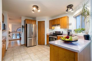 Photo 12: 915 115 Street in Edmonton: Zone 16 House for sale : MLS®# E4214606