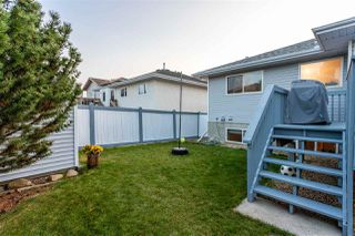 Photo 37: 915 115 Street in Edmonton: Zone 16 House for sale : MLS®# E4214606