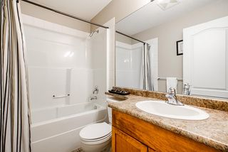 Photo 27: 40 19141 124 Avenue in Pitt Meadows: Mid Meadows Townhouse for sale : MLS®# R2500171