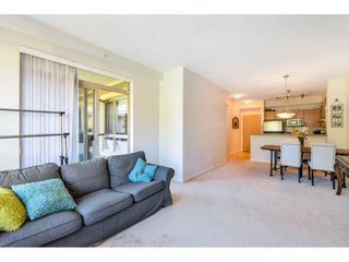 "Photo 12: 427 801 KLAHANIE Drive in Port Moody: Port Moody Centre Condo for sale in ""Wynford"" : MLS®# R2502588"
