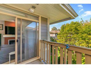 "Photo 13: 427 801 KLAHANIE Drive in Port Moody: Port Moody Centre Condo for sale in ""Wynford"" : MLS®# R2502588"