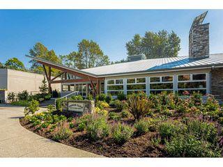 "Photo 22: 427 801 KLAHANIE Drive in Port Moody: Port Moody Centre Condo for sale in ""Wynford"" : MLS®# R2502588"