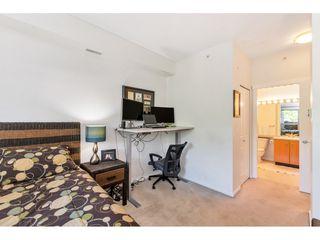 "Photo 20: 427 801 KLAHANIE Drive in Port Moody: Port Moody Centre Condo for sale in ""Wynford"" : MLS®# R2502588"