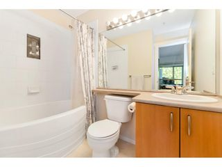 "Photo 21: 427 801 KLAHANIE Drive in Port Moody: Port Moody Centre Condo for sale in ""Wynford"" : MLS®# R2502588"