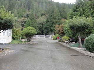 "Photo 7: 33 14600 MORRIS VALLEY Road in Mission: Lake Errock Land for sale in ""TAPADERA ESTATES"" : MLS®# R2502979"