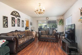 Photo 3: SAN DIEGO House for sale : 4 bedrooms : 3526 Palm Avenue