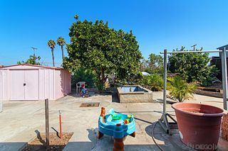 Photo 19: SAN DIEGO House for sale : 4 bedrooms : 3526 Palm Avenue