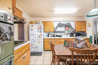 Photo 5: SAN DIEGO House for sale : 4 bedrooms : 3526 Palm Avenue
