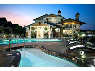 Photo 4: 320 3178 Dayanee Springs Bvld in TAMARACK: Home for sale : MLS®# V938182