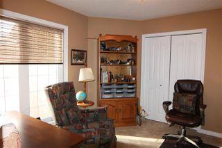 Photo 11: 9916 100 Avenue: Fort Saskatchewan House Half Duplex for sale : MLS®# E4216481