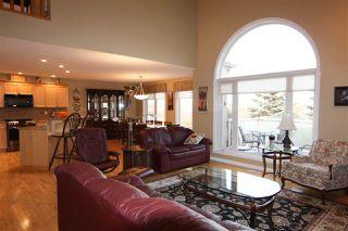 Photo 4: 9916 100 Avenue: Fort Saskatchewan House Half Duplex for sale : MLS®# E4216481