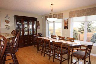 Photo 9: 9916 100 Avenue: Fort Saskatchewan House Half Duplex for sale : MLS®# E4216481
