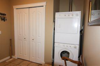 Photo 12: 9916 100 Avenue: Fort Saskatchewan House Half Duplex for sale : MLS®# E4216481