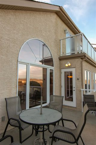 Photo 21: 9916 100 Avenue: Fort Saskatchewan House Half Duplex for sale : MLS®# E4216481