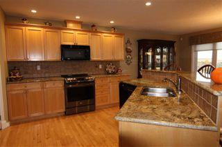 Photo 5: 9916 100 Avenue: Fort Saskatchewan House Half Duplex for sale : MLS®# E4216481