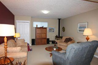 Photo 19: 9916 100 Avenue: Fort Saskatchewan House Half Duplex for sale : MLS®# E4216481
