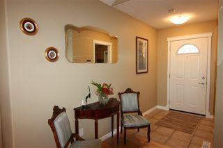 Photo 2: 9916 100 Avenue: Fort Saskatchewan House Half Duplex for sale : MLS®# E4216481