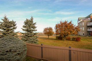 Photo 22: 9916 100 Avenue: Fort Saskatchewan House Half Duplex for sale : MLS®# E4216481