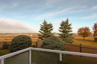 Photo 23: 9916 100 Avenue: Fort Saskatchewan House Half Duplex for sale : MLS®# E4216481