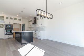 Photo 13: 3599 Cedar Hill Rd in : SE Cedar Hill House for sale (Saanich East)  : MLS®# 857617