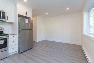 Photo 29: 3599 Cedar Hill Rd in : SE Cedar Hill House for sale (Saanich East)  : MLS®# 857617