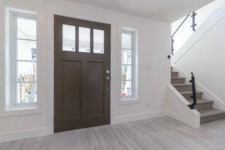 Photo 8: 3599 Cedar Hill Rd in : SE Cedar Hill House for sale (Saanich East)  : MLS®# 857617