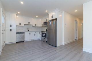 Photo 31: 3599 Cedar Hill Rd in : SE Cedar Hill House for sale (Saanich East)  : MLS®# 857617