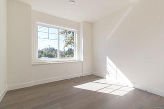 Photo 22: 3599 Cedar Hill Rd in : SE Cedar Hill House for sale (Saanich East)  : MLS®# 857617