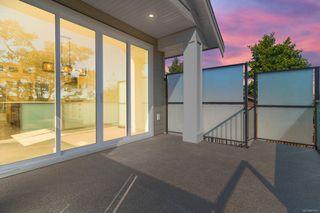Photo 6: 3599 Cedar Hill Rd in : SE Cedar Hill House for sale (Saanich East)  : MLS®# 857617
