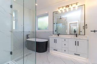 Photo 21: 3599 Cedar Hill Rd in : SE Cedar Hill House for sale (Saanich East)  : MLS®# 857617