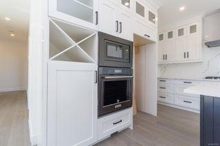 Photo 17: 3599 Cedar Hill Rd in : SE Cedar Hill House for sale (Saanich East)  : MLS®# 857617