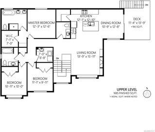 Photo 38: 3599 Cedar Hill Rd in : SE Cedar Hill House for sale (Saanich East)  : MLS®# 857617
