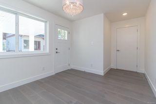 Photo 26: 3599 Cedar Hill Rd in : SE Cedar Hill House for sale (Saanich East)  : MLS®# 857617