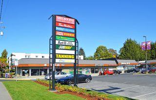 Photo 43: 3599 Cedar Hill Rd in : SE Cedar Hill House for sale (Saanich East)  : MLS®# 857617