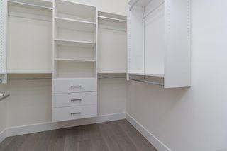 Photo 20: 3599 Cedar Hill Rd in : SE Cedar Hill House for sale (Saanich East)  : MLS®# 857617