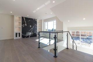 Photo 9: 3599 Cedar Hill Rd in : SE Cedar Hill House for sale (Saanich East)  : MLS®# 857617