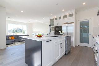 Photo 16: 3599 Cedar Hill Rd in : SE Cedar Hill House for sale (Saanich East)  : MLS®# 857617