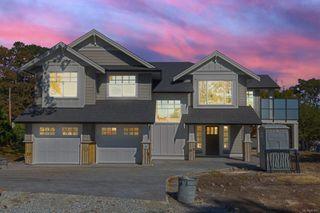 Photo 4: 3599 Cedar Hill Rd in : SE Cedar Hill House for sale (Saanich East)  : MLS®# 857617